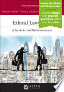 Ethical Lawyering