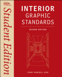 Interior Graphic Standards Pdf/ePub eBook