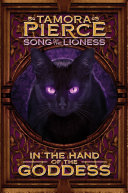 In the Hand of the Goddess ebook