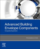 Advanced Building Envelope Components