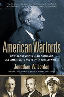 American Warlords