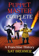 Puppet Master Complete