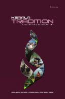 Kerala Tradition & Fascinating Destinations 2015