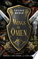 Wings of Omen