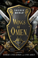 Wings of Omen [Pdf/ePub] eBook