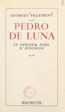 Pedro de Luna