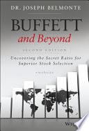Buffett and Beyond    Website