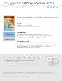 Human Genome Editing Pdf/ePub eBook
