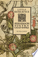 Little Resilience