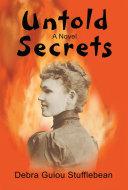 Untold Secrets [Pdf/ePub] eBook