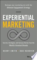 Thumbnail Experiential marketing