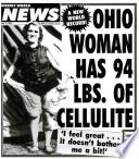 Jun 11, 1996