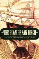 The Plan de San Diego [Pdf/ePub] eBook