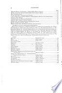 Lippincott s Monthly Magazine  a Popular Journal of General Literature Book