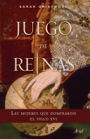 Juego de reinas (Edición mexicana)