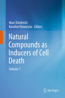 Natural compounds as inducers of cell death