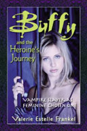 Buffy and the Heroine   s Journey