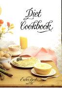 Diet Cookbook