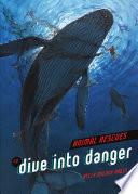 Dive Into Danger