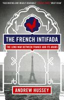 The French Intifada