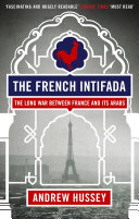 Pdf The French Intifada Telecharger