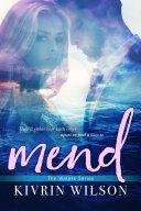 Mend Pdf/ePub eBook