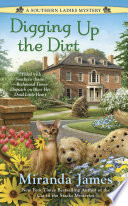 Digging Up the Dirt Book