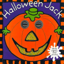 Funny Faces Halloween Jack Book PDF
