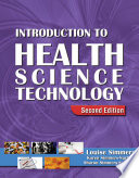 Introduction to Health Science Technology Read Online