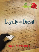 Loyalty and Deceit Book