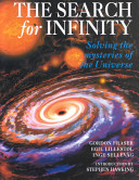 The Search For Infinity