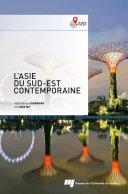 Pdf L' Asie du Sud-Est contemporaine Telecharger