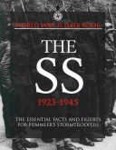 The SS, 1923-45