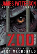 Zoo: The Graphic Novel