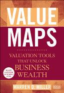 Value Maps Pdf/ePub eBook