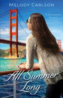 All Summer Long (Follow Your Heart) ebook