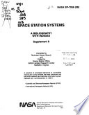 Space Station Systems