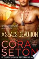 A SEAL s Devotion