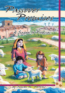 PASSOVER PROMISES [Pdf/ePub] eBook