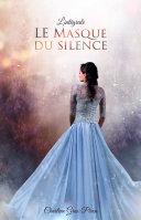 Le Masque du Silence [Pdf/ePub] eBook