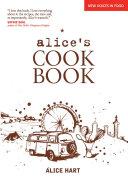 Alice's Cookbook Pdf/ePub eBook