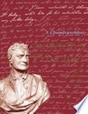 Newton's Principia for the Common Reader Pdf/ePub eBook