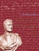 Newton's Principia for the Common Reader