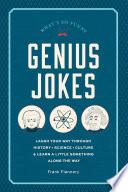 Genius Jokes
