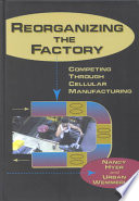 Reorganizing the Factory Book