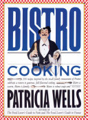 Bistro Cooking Pdf/ePub eBook
