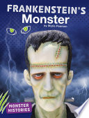 Frankenstein s Monster