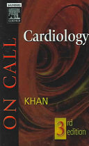 Pdf On Call Cardiology