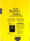 Art Buyer's Index