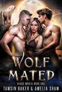 Wolf Mated